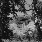 قلعة مونتيزوما قديما - 15164