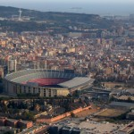 Photos and information of the Camp Nou stadium in Barcelona Photos and information of the Camp Nou stadium in Barcelona  D9 83 D8 A7 D9 85 D8 A8  D9 86 D9 88  D9 85 D9 86  D8 A7 D9 84 D8 AE D8 A7 D8 B1 D8 AC 150x150