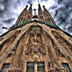 كنيسة العائلة المقدسة الرائعة - 10515