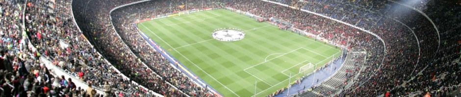 Photos and information of the Camp Nou stadium in Barcelona Barcelona's highest budget in the world Barcelona's highest budget in the world  D9 85 D9 84 D8 B9 D8 A8  D9 83 D8 A7 D9 85 D8 A8  D9 86 D9 88  D9 85 D9 84 D9 8A D8 A6  D8 A8 D8 A7 D9 84 D9 85 D8 B4 D8 AC D8 B9 D9 8A D9 86 940x198