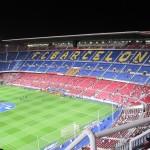 Photos and information of the Camp Nou stadium in Barcelona Photos and information of the Camp Nou stadium in Barcelona  D9 85 D9 84 D8 B9 D8 A8  D9 83 D8 A7 D9 85 D8 A8  D9 86 D9 88 150x150