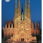 من أجمل 15 مباني فى العالم - 10520