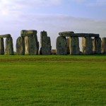 صور ومعلومات ستونهنج فى انجلترا، بريطانيا