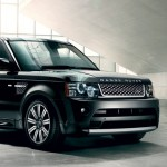 صور و اسعار رينج روفر سبورت 2013 Range Rover Sport