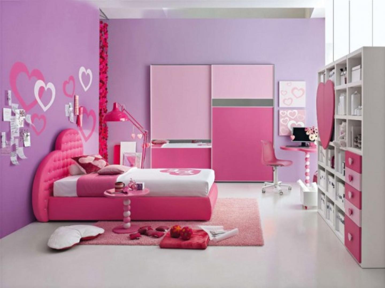 ديكورات شقق 2014 10053-bedroom-interi