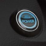 Ford Foucs 2013 - 11864