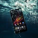 اسعار ومواصفات هاتف سوني إكسبيريا زد ار Sony Xperia ZR