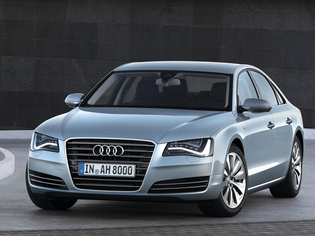 Kelebihan Kekurangan Audi 2013 Murah Berkualitas