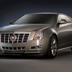 صور و اسعار كاديلاك 2013 Cadillac CTS Coupe
