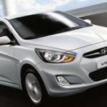 2013-Hyundai-Verna-Diesel - 12643