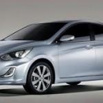 2013-Hyundai-Verna-Fluidic - 12644