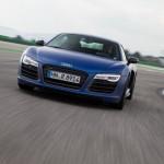 صور واسعار اودي ار 8 - 2014 - Audi R8