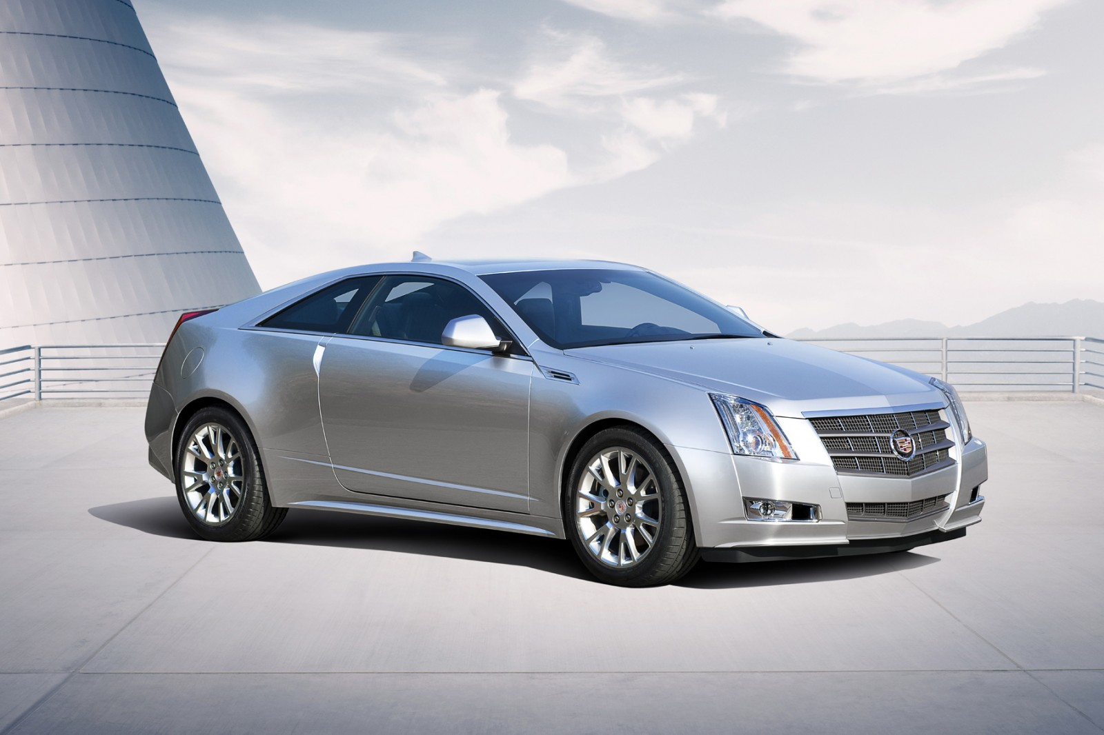 2013 cadillac cts v coupe base picture of 2013 cadillac cts v coupe 6. Cars Review. Best American Auto & Cars Review