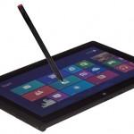 ملف كامل عن جهاز لينوفو Lenovo ThinkPad Tablet 2