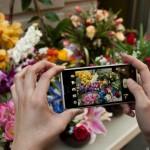 صور و مواصفات و اسعار هاتف ال جي  LG Spirit 4G