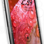 مواصفات هاتف لينوفو IdeaPhone K900 وشاشة 5.5 بوصه