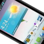 اسعار و مواصفات جوال ال جي اوبتيموس اف  LG Optimus F3