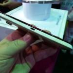 مواصفات هاتف الكاتيل وان تاتش Scribe X بسمك 8 مليمتر
