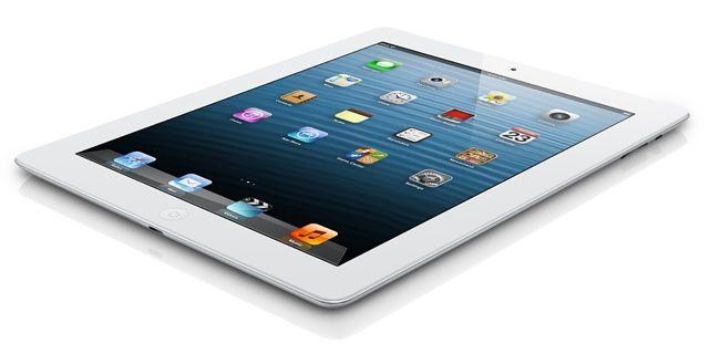 صور و اسعار تابلت ابل ايباد Apple iPad 4