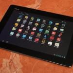 مواصفات جهاز اسوس ميمو باد Smart 10   - 10457