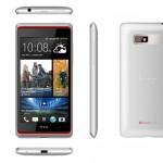 صور هاتف اتش تي سي ديزاير 600
