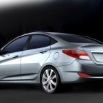 Hyundai-Verna-2 - 12646
