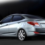 Hyundai-Verna-2 - 12655