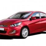 Hyundai-Verna-3 - 12647