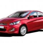 صور و اسعار هيونداي فيرنا 2013 Hyundai Verna