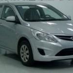 Hyundai-Verna-4 - 12657