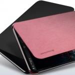 مواصفات تابلت لينوفو  IdeaTab A2107 بشاشة لمسية 7 بوصة