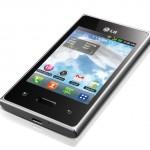 LG-Optimus-L3-E400-1 - 9598
