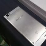 سعر هاتف لينوفو IdeaPhone K900  فقط 2400 ريال سعودي