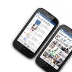 مواصفات هاتف نوكيا لوميا 510  - 15611