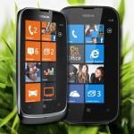 Lumia 510 - 15609