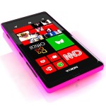 صور ومواصفات واسعار هاتف نوكيا لوميا Nokia Lumia 505
