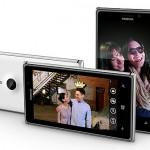اسعار ومواصفات هاتف نوكيا لوميا Nokia Lumia 925