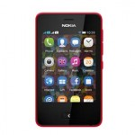 Nokia Asha_501 NEW - 12134