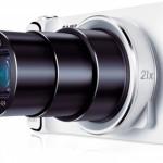 صور سامسونج جلاكسي اس 4 Samsung Galaxy S4 Zoom وكاميرا عالية الدقة