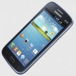 مواصفات هاتف سامسونج جالكسي Core بنظام تشغيل اندرويد 4.1