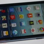 مواصفات هاتف سامسونج جالكسي Core بوزن 124 جرام