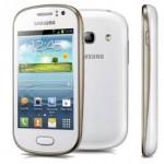 Samsung-Galaxy-Fame  - 10097