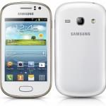Samsung-Galaxy-Fame - 10099