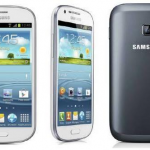 Samsung Galaxy Fame  - 10094