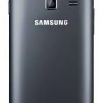 Samsung Galaxy Fame - 10095