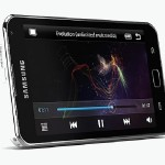 صور جوال سامسونج جلاكسي اس 4 Samsung Galaxy S4 Zoom وشاشة لمسية رائعه
