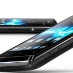 مواصفات و صور جوال سوني اكسبيريا اي Sony Xperia E dual