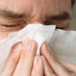 كيف احمى نفسي من الانفلونزا ؟