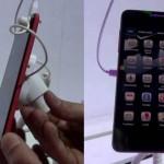 مواصفات هاتف الكاتيل وان تاتش الترا  Idol Ultra  - 13931