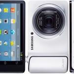 صور هاتف سامسونج جلاكسي اس 4 Samsung Galaxy S4 Zoom